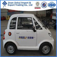Electric sedan Goto , china electric cars, china electric vehicles, china electric sedan