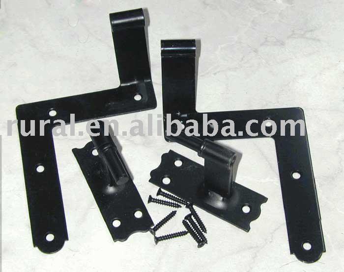 Steel Shutter Hinges : Steel shutter hinge l