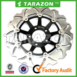 Factory assured by alibaba wholesale disc brake motorcycle