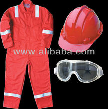 NAFFCO Safety Products