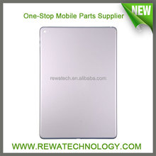 Tablet Parts for iPad Air 2 Back Cover,for iPad Air 2 Battery Cover