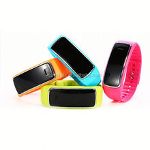 android active dual sim phone promotional 2015 new design usb smart watch phone 3g smart watch phone for android
