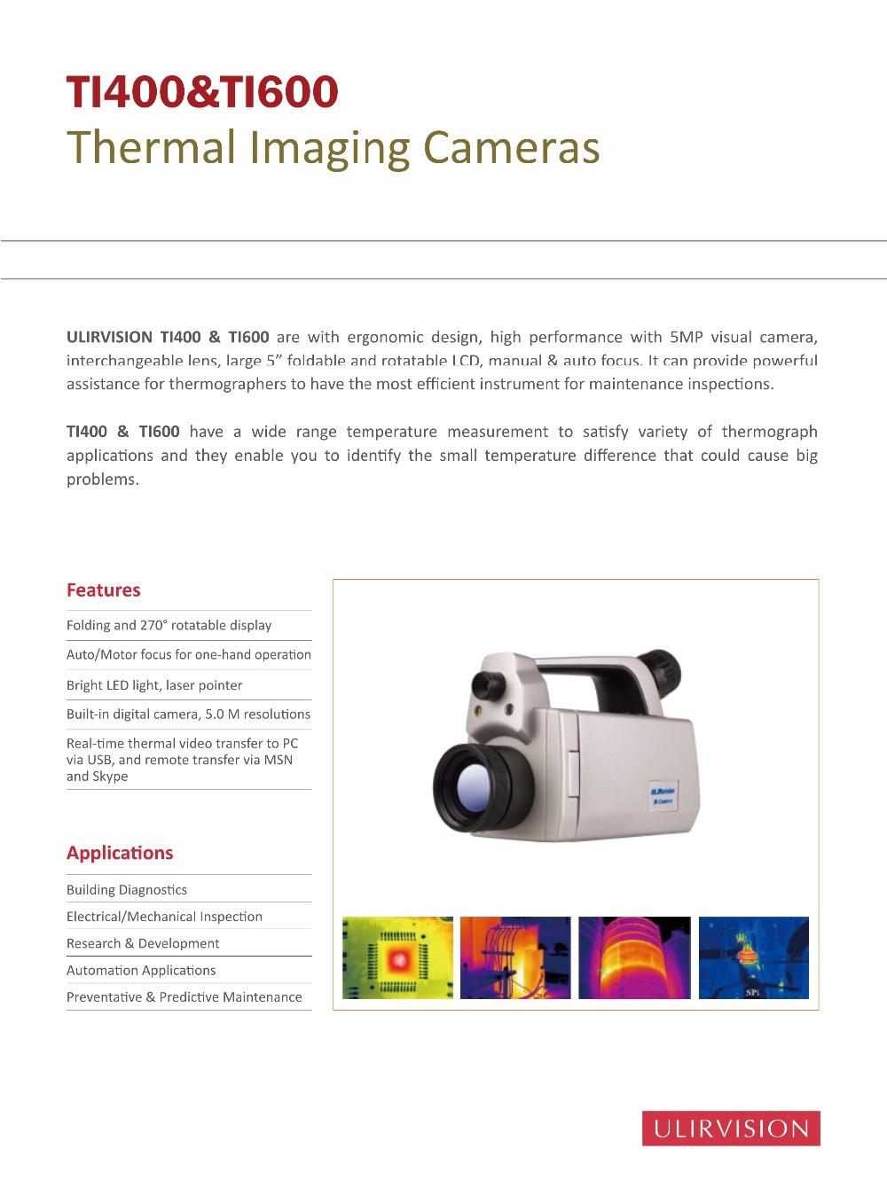TI400 (2).jpg