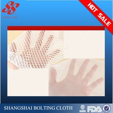 2015 fast selling Mesh Travel Tote Laundry Bags