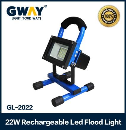 GL-2022