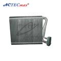 unidad evaporador para aire acondicionado del automóvil de unidades del evaporador para el autobús