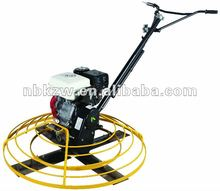 "46""/HMR-120 Power Trowel Machine"