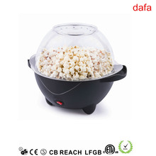 hot sale popcorn maker with non-stick coating popper