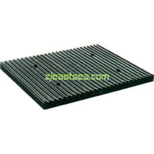 Wholesale From Rubber Factory [Reduce Noise] Durable Rubber Sheet