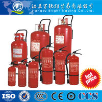general fire extinguisher parts new product