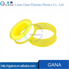 Expanded ptfe tape pipe seal manufacture GN 1269