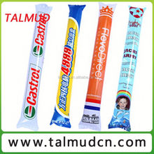 Manufacturer lala rods cheering spirit stick