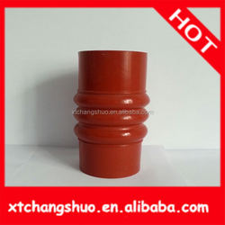 high performance opel astra g superchargers silicone hose silicone hose best price from china universal silicone hose kits