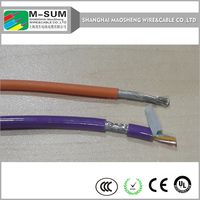 New Energy Product,Solar Cable / xlpe double insulated Photovoltaic Cable