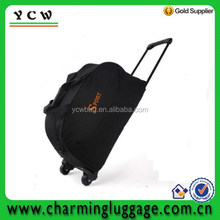 2015 new design travel trolley bag travel luggage bag
