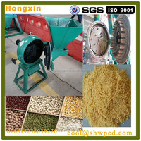corn milling machine farm grain milling grain hammer mill machine