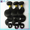 Full Cuticle One Donor Unprocessed Fast Delivery 5A Grade Cheap Peruvian Remy Hair