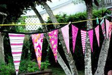 custom graphic design printing beach flag banner, feather flags