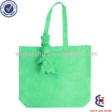 professional manufacturer of folding bear shaped plush toy bag
