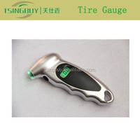 Most popular digital tire deflator autozone with LCD number display and quick measurement