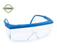 Popular SNOWAVES safety goggles made in China