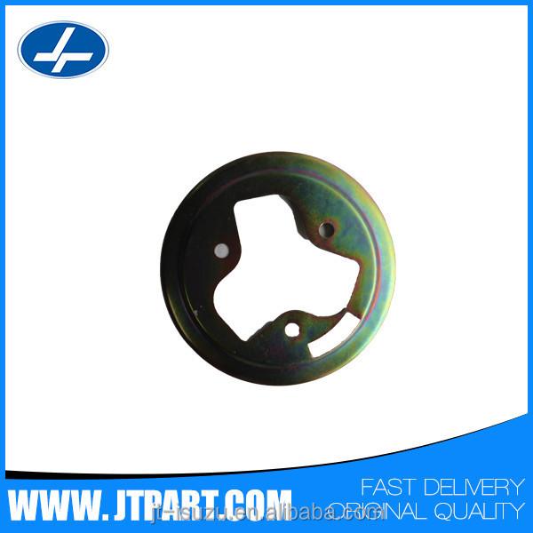 Camshaft pulley1006101TARB1.jpg