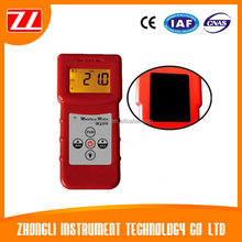 Wood Digital Moisture Meter