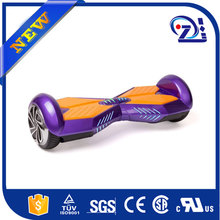 New fashion style 10inch self balancing scooter self balancing electric scooter to eu and usa no tax