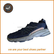 China no brand sport shoes wholesale