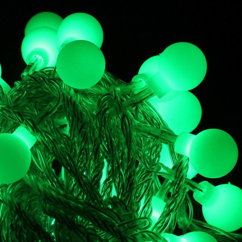 Factory Christmas lamp.jpg