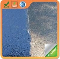 Spray asphalt sealer to renew the driveway / ideal for road asphalt maintenance