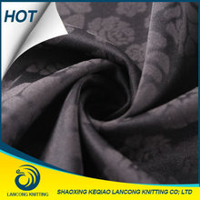 Wholesale fabric China Manufacturer High Quality Polyester japanese printed cotton fabric