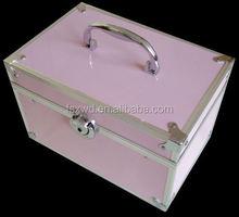 2015 latest design aluminum box section