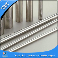 Multifunctional 20mm stainless steel round bar