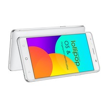wholesale price mobile phone,4G MTK6752 Octa Core 3GB RAM 16GB ROM dual sim telefono