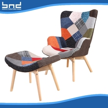 modern bedroom living room sofa french chaise lounge chair