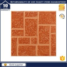 floor tile price in pakistan fastest delivery