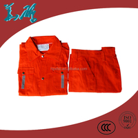 wholesale safety nomex fire coat