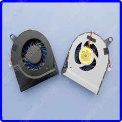 Laptop CPU Fan For ACER AS V3 V3-771 V3-771G DFS551205ML0T FBC7