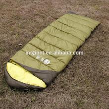 big size sleeping bag