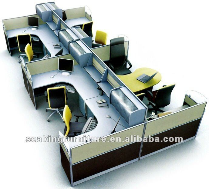 Modern Office Furniture,Funky Office Furniture Product on Alibaba.com