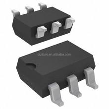 integrated circuit AQV414A electronics component solar led light