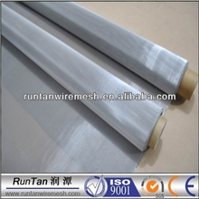 High quality stainless steel screen mesh food grade