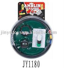 Pequeño tamaño de accesorios de juego popular procter y gamble