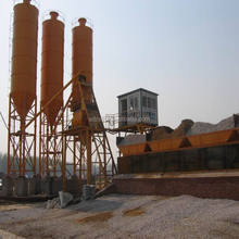 concrete mixer mixing plant machines for sale