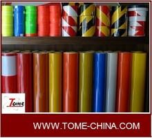 de impresión solvente de láminas reflectantes en guangzhou