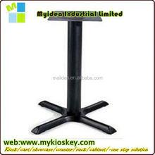 Transparent furniture luxury nice acrylic table legs