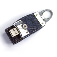 High speed and real capacity With trendy usb drive