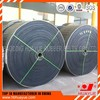 New design fashion low price transmission belt conveyors with oil resistant conveyor belt made in china