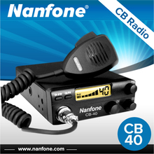 cb radio ir transmitter and receiver rc car transmitter and receiver usb wireless rf transmitter and receiver